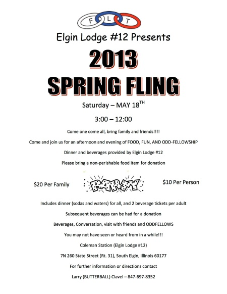 Elgin-Spring-Party-1